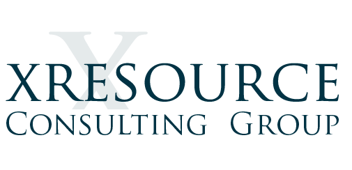 Xresource Consulting Group